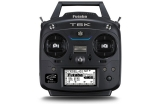 Futaba T6K 8 Kanal mit R3006SB Empfänger P-CB6K/EU