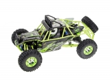 Monstertronic Across 1:10 4WD ,MT2036