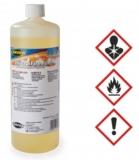 Bio Nitro-Fire 16%/1L Treibstoff Sprit #500905231