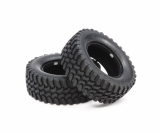 1:10 CC-01 Crawler Mud-Block Off-Road Reifen (2) extra Weich - soft #300054735