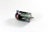 540 er Elektro Motor Thrust eco 21T #2310062
