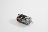 540 er Elektro Motor Thrust eco 18T # 2310061