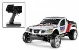 Nissan Titan 2WD RTR DT-02 1:10 fahrfertig