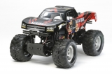 Tamiya Agrios Extreme Monstertruck TXT-2 Baukasten