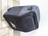 Universal Sender / Fernsteuerung Tasche