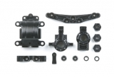 TT01-E ( Type-E) A-Teile 51318