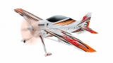 Multiplex Stuntmaster RR 264293