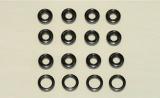 Kugellagersatz TT-01/TT-01E/TT-02B