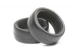 Tamiya Typ A Reifen 24mm (2)