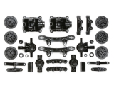 A-Teile TT-02 300051527 51527