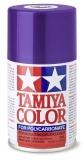 Tamiya Lexanfarbe PS18 Lila met. 100 ml